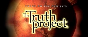 truth project